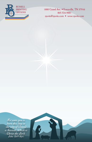 RPOnotepads-ChristmasR-5.5x8.5