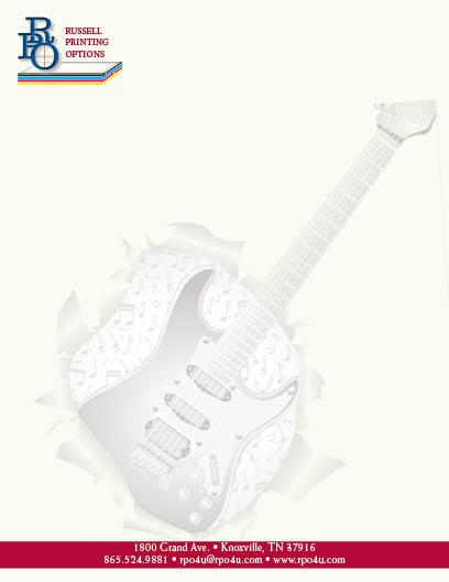 RPOnotepads-Guitar-4.25x5.5