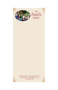RPOnotepads-YourFamily-3x7