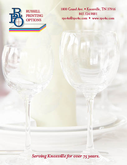 RPOnotepads-fine dining2-4.25x5.5